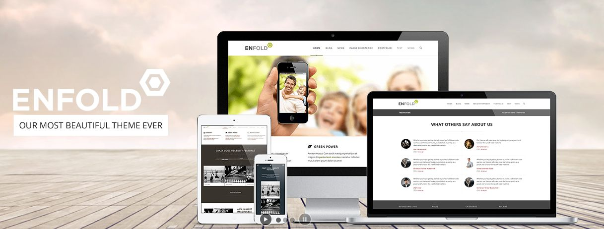enfold-responsive-layout