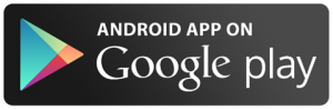 android-google-play