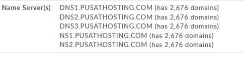 total-domain-hosted-berdasarkan-nameserver
