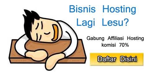 bisnis-affiliasi-hosting