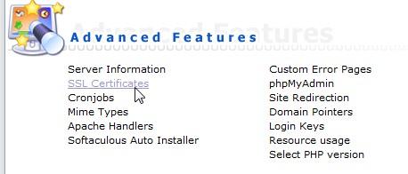 Menu-ssl-sertificate-di-hosting-panel-directadmin
