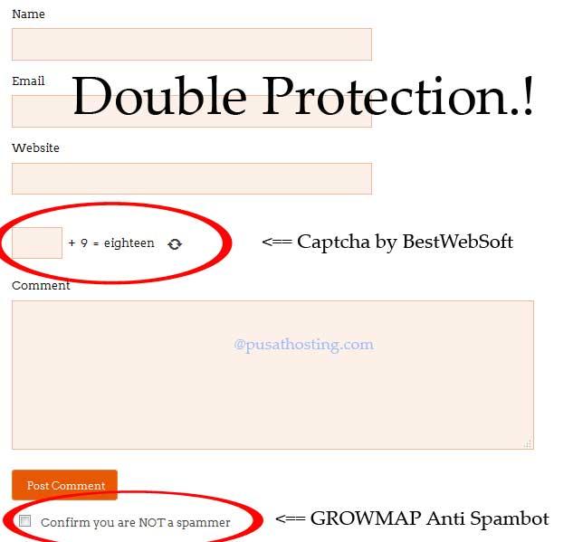 double-protection-anti-ddos-plugin