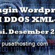 plugin-anti-ddos-