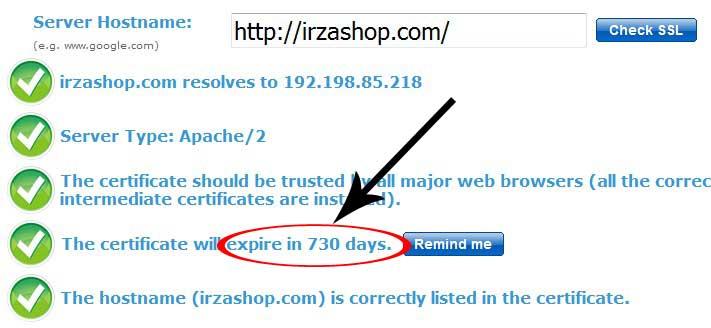 ssl-wosign-expired-2-tahun