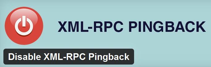 xml rpc pingback plugin