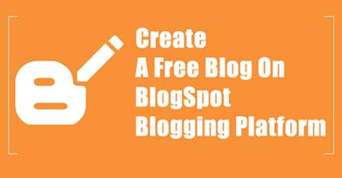 create-free-blog-in-blogspot