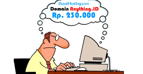 domain-anything-id-230000