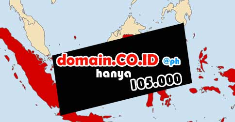 domain-co-id-murah
