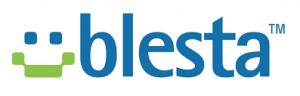 blesta-logo