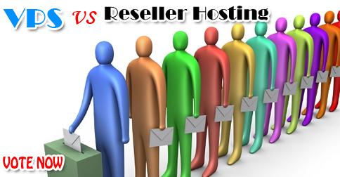vps-vs-reseller-hosting