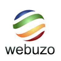 webuzo-logo