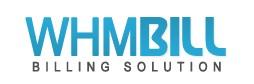 whmbill logo