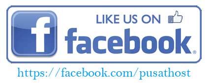 facebook-like-pusathosting