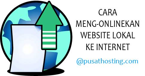 mengonlinekan-website-lokal-ke-internet