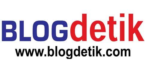 blogdetik