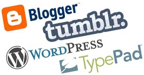 blogging-platform
