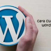 cara-custom-domain-wordpress-com