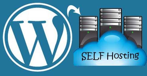 wordpress-to-self-hosting
