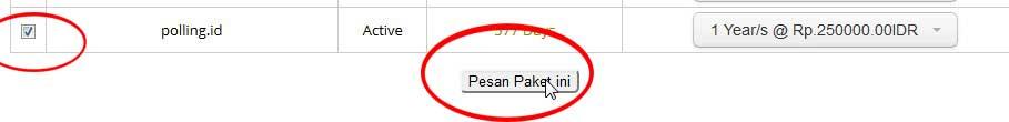 perpanjang-domain-whmcs-2