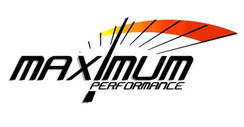 maximum-performance