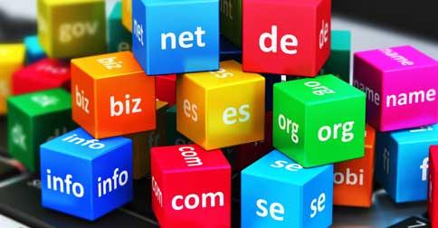 nama-domain
