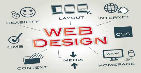 web-design-feature
