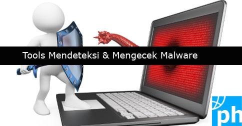 mengecek-mendeteksi-malware