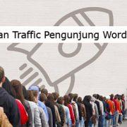 traffic-pengunjung